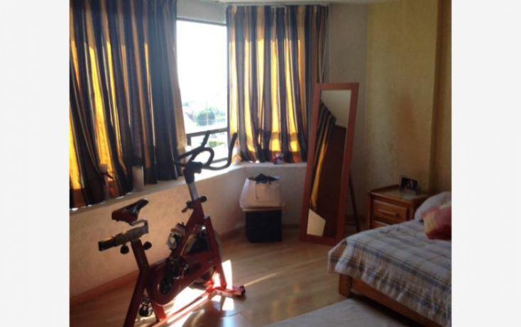 Foto de casa en venta en arecibo, rinconada de tarango, álvaro obregón, df, 1369287 no 08