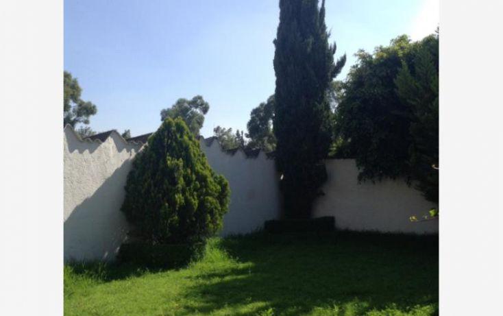 Foto de casa en venta en arecibo, rinconada de tarango, álvaro obregón, df, 1369287 no 10
