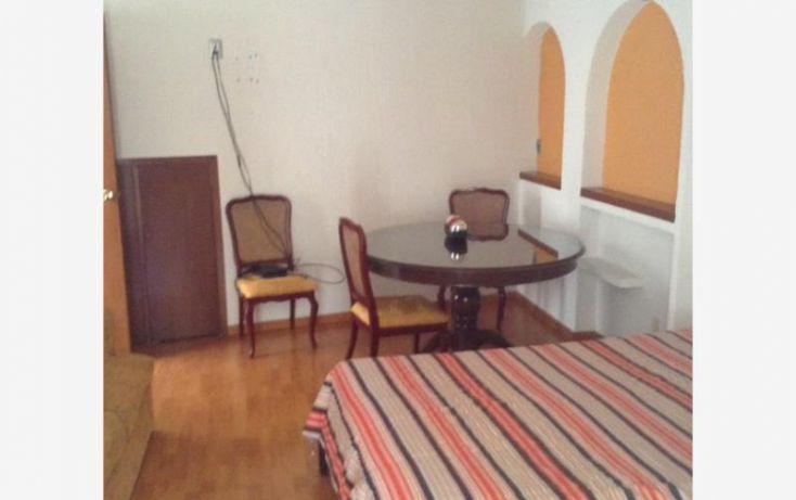 Foto de casa en venta en arecibo, rinconada de tarango, álvaro obregón, df, 1369287 no 12