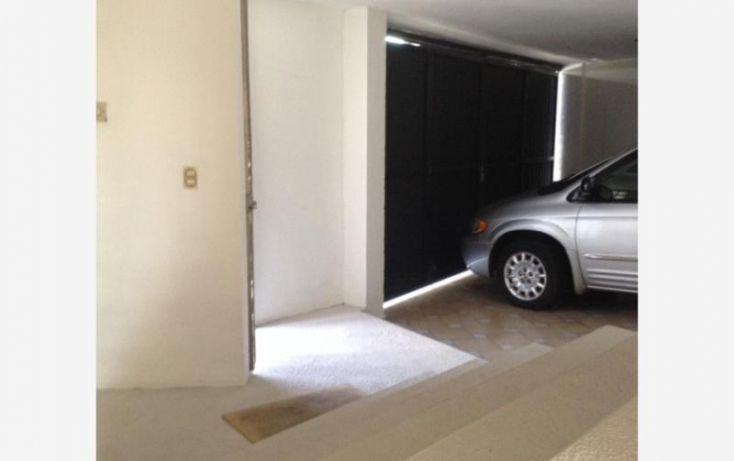 Foto de casa en venta en arecibo, rinconada de tarango, álvaro obregón, df, 1369287 no 13