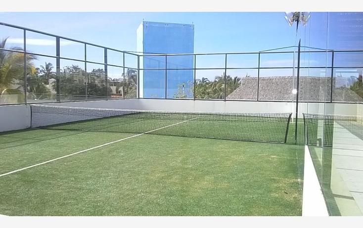 Foto de casa en venta en  115, alfredo v bonfil, acapulco de juárez, guerrero, 793847 No. 31