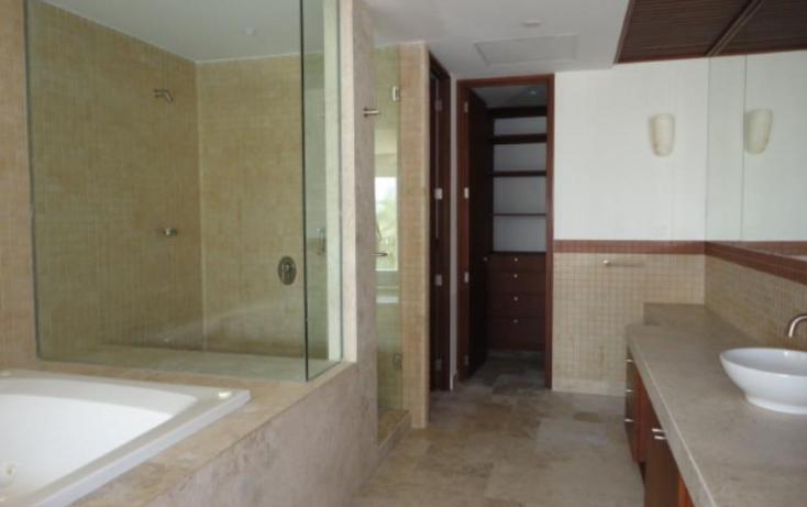 Foto de departamento en venta en arena del mar, alborada cardenista, acapulco de juárez, guerrero, 817235 no 06