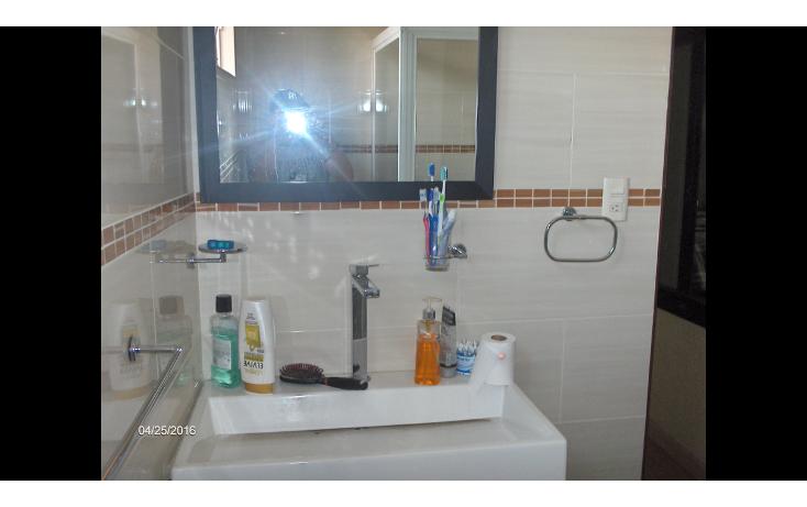 Foto de departamento en renta en arena , residencial acueducto de guadalupe, gustavo a. madero, distrito federal, 2492363 No. 03