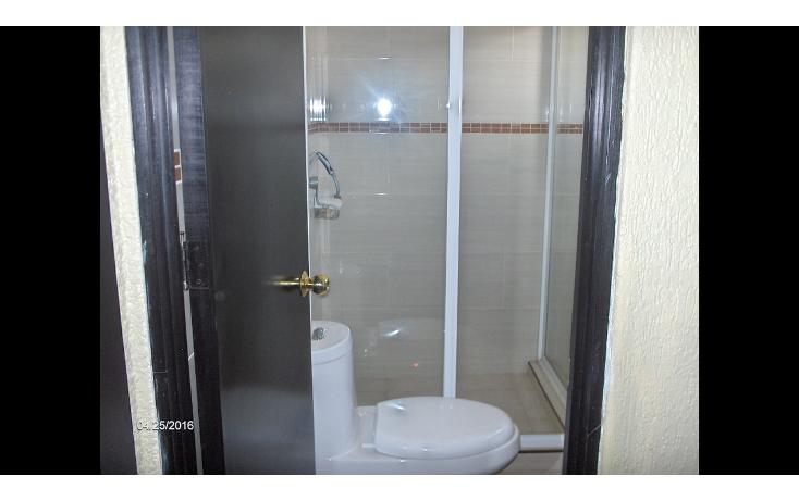 Foto de departamento en renta en arena , residencial acueducto de guadalupe, gustavo a. madero, distrito federal, 2492363 No. 04