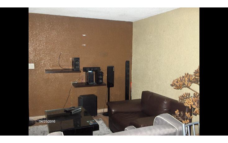 Foto de departamento en renta en arena , residencial acueducto de guadalupe, gustavo a. madero, distrito federal, 2492363 No. 06
