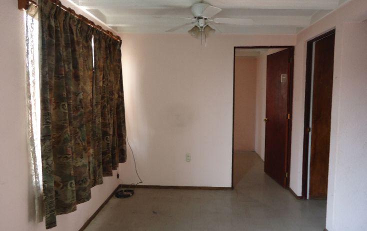 Foto de departamento en venta en, arenal 1a sección, venustiano carranza, df, 1284199 no 04