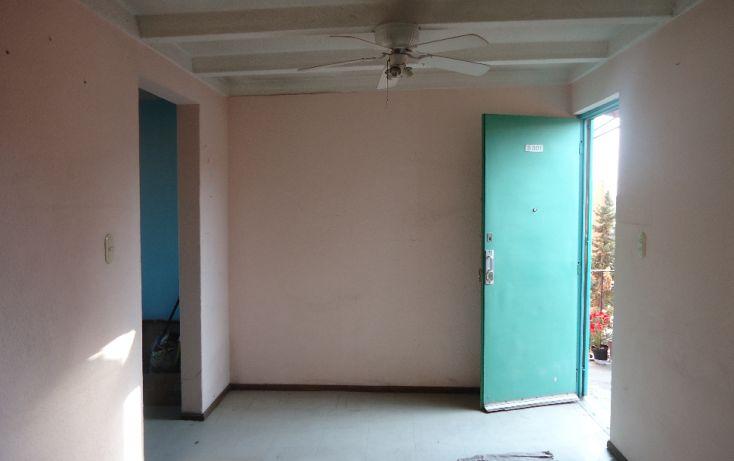 Foto de departamento en venta en, arenal 1a sección, venustiano carranza, df, 1284199 no 05