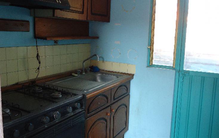 Foto de departamento en venta en, arenal 1a sección, venustiano carranza, df, 1284199 no 06