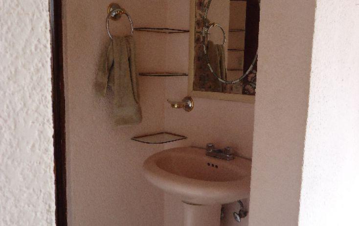 Foto de departamento en venta en, arenal 1a sección, venustiano carranza, df, 1284199 no 09