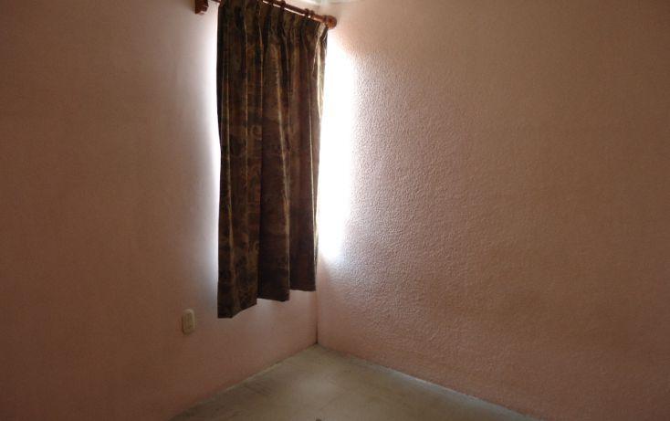 Foto de departamento en venta en, arenal 1a sección, venustiano carranza, df, 1284199 no 12