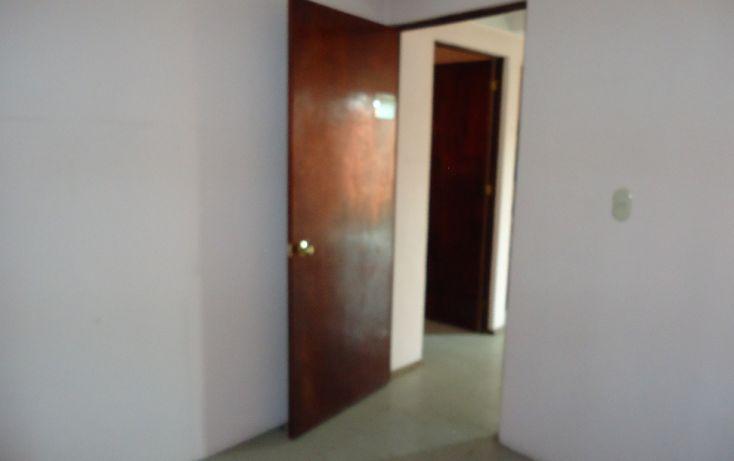 Foto de departamento en venta en, arenal 1a sección, venustiano carranza, df, 1284199 no 14