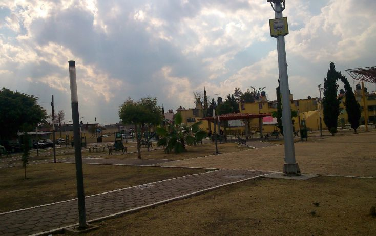 Foto de departamento en venta en, arenal 1a sección, venustiano carranza, df, 1771586 no 01