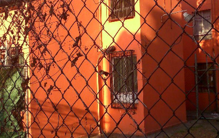 Foto de departamento en venta en, arenal 1a sección, venustiano carranza, df, 1771586 no 06