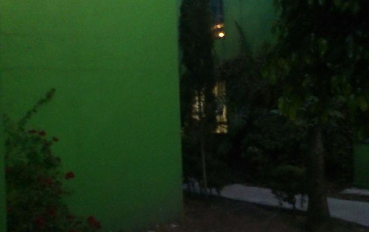 Foto de departamento en venta en, arenal 1a sección, venustiano carranza, df, 1771586 no 08