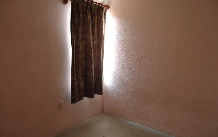 Foto de departamento en venta en  , arenal 1a secci?n, venustiano carranza, distrito federal, 1284199 No. 12