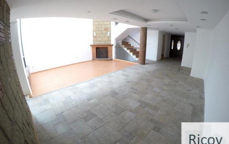 Foto de casa en venta en arenal 394, colinas del bosque, tlalpan, df, 1998286 no 04