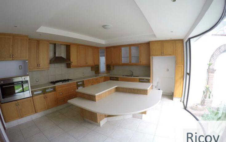 Foto de casa en venta en arenal 394, colinas del bosque, tlalpan, df, 1998286 no 07