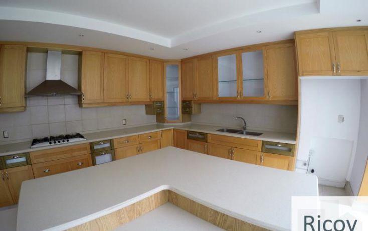 Foto de casa en venta en arenal 394, colinas del bosque, tlalpan, df, 1998286 no 08
