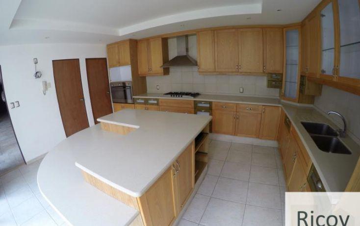 Foto de casa en venta en arenal 394, colinas del bosque, tlalpan, df, 1998286 no 09