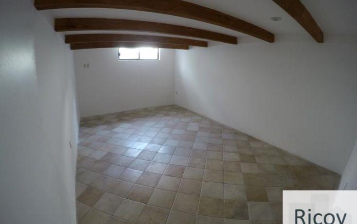Foto de casa en venta en arenal 394, colinas del bosque, tlalpan, df, 1998286 no 11