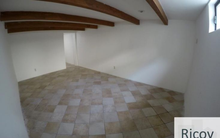 Foto de casa en venta en arenal 394, colinas del bosque, tlalpan, df, 1998286 no 12