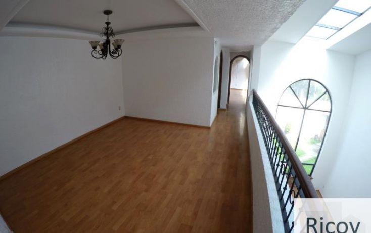 Foto de casa en venta en arenal 394, colinas del bosque, tlalpan, df, 1998286 no 13
