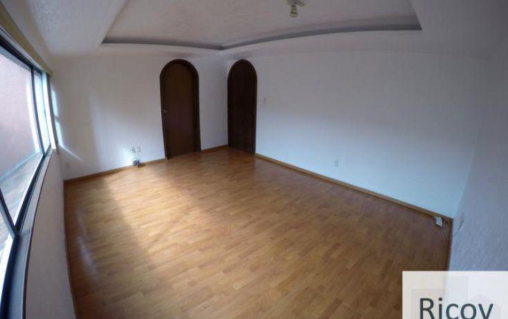 Foto de casa en venta en arenal 394, colinas del bosque, tlalpan, df, 1998286 no 15