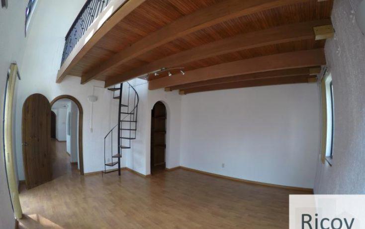 Foto de casa en venta en arenal 394, colinas del bosque, tlalpan, df, 1998286 no 18