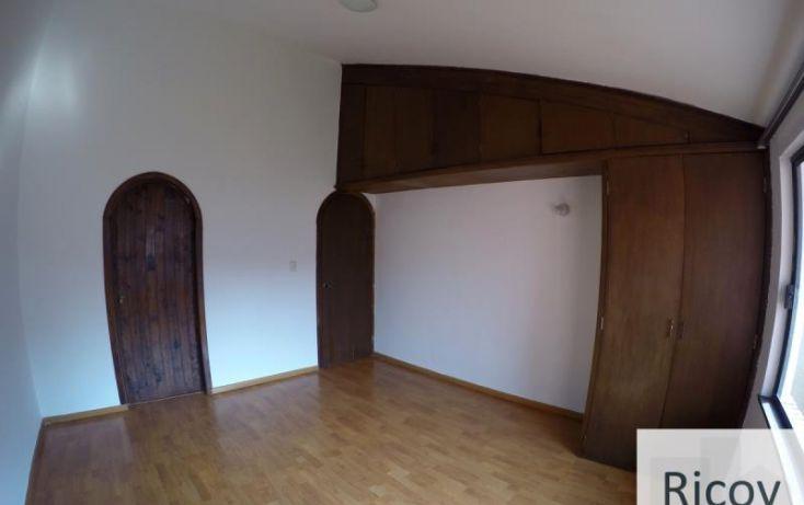Foto de casa en venta en arenal 394, colinas del bosque, tlalpan, df, 1998286 no 24