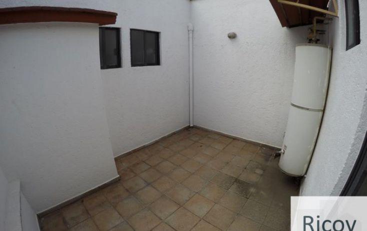 Foto de casa en venta en arenal 394, colinas del bosque, tlalpan, df, 1998286 no 27