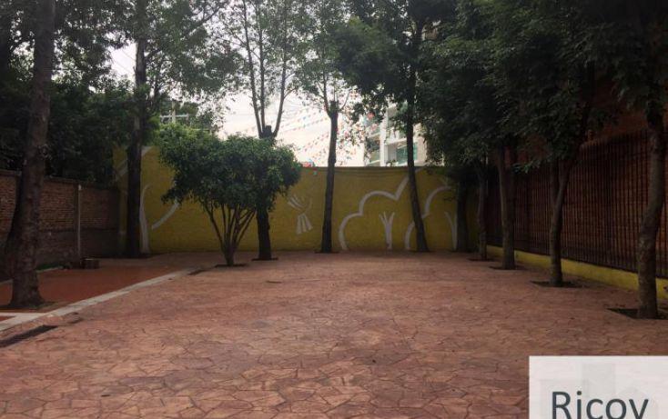 Foto de casa en venta en arenal 394, colinas del bosque, tlalpan, df, 1998286 no 28