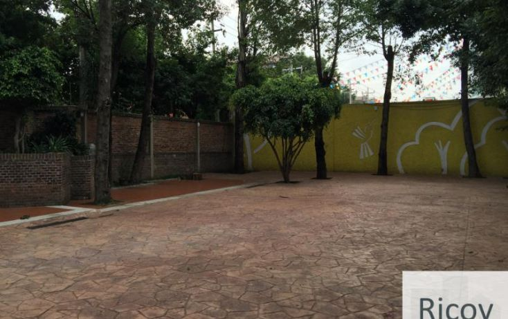 Foto de casa en venta en arenal 394, colinas del bosque, tlalpan, df, 1998286 no 31