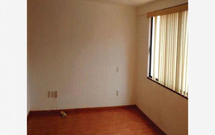 Foto de casa en venta en arenal, arenal tepepan, tlalpan, df, 1342031 no 04