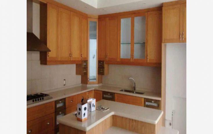 Foto de casa en venta en arenal, arenal tepepan, tlalpan, df, 1342031 no 05