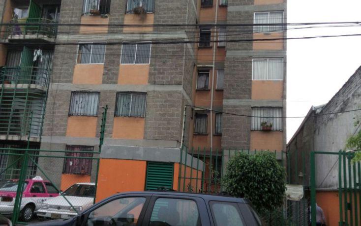 Foto de departamento en venta en, arenal, azcapotzalco, df, 2011420 no 01