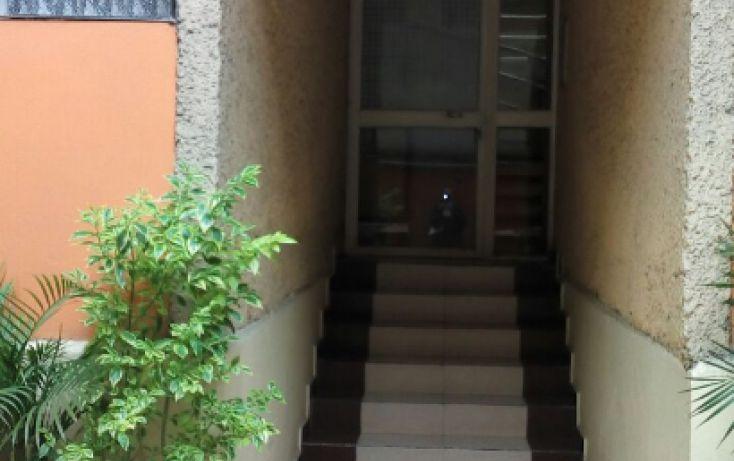 Foto de departamento en venta en, arenal, azcapotzalco, df, 2011420 no 02