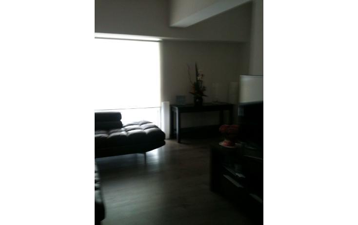 Foto de departamento en venta en  , arenal, azcapotzalco, distrito federal, 1790986 No. 09