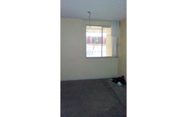 Foto de departamento en venta en  , arenal, azcapotzalco, distrito federal, 2011420 No. 03