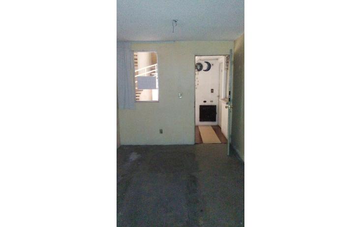 Foto de departamento en venta en  , arenal, azcapotzalco, distrito federal, 2011420 No. 04