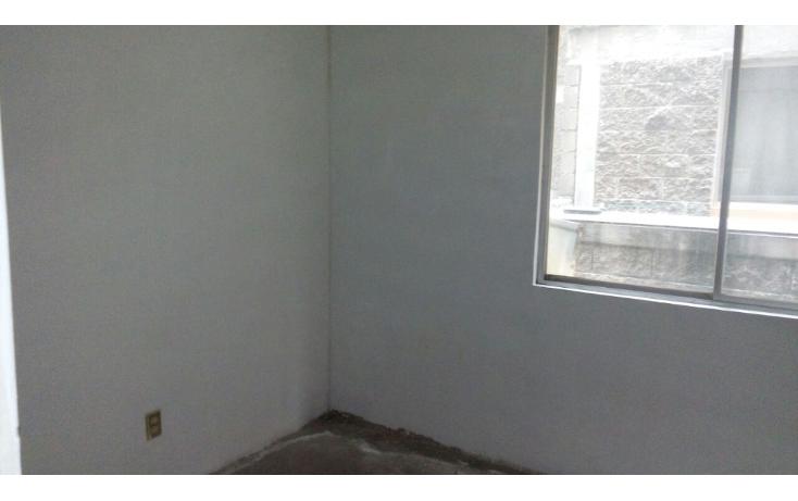Foto de departamento en venta en  , arenal, azcapotzalco, distrito federal, 2011420 No. 05