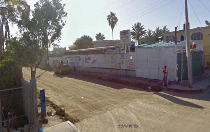 Foto de terreno comercial en venta en  , arenal, los cabos, baja california sur, 1522658 No. 01