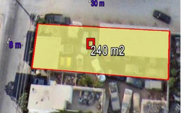 Foto de terreno comercial en venta en  , arenal, los cabos, baja california sur, 1522658 No. 03