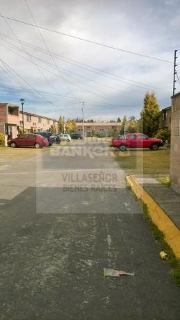 Foto de casa en condominio en venta en  2568, geovillas el nevado, almoloya de juárez, méxico, 773303 No. 05
