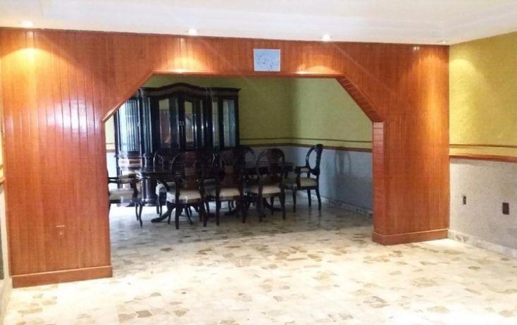 Foto de casa en venta en, arenal puerto aéreo, venustiano carranza, df, 1893640 no 03