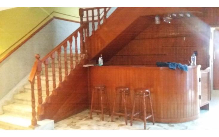Foto de casa en venta en  , arenal puerto a?reo, venustiano carranza, distrito federal, 1893640 No. 07