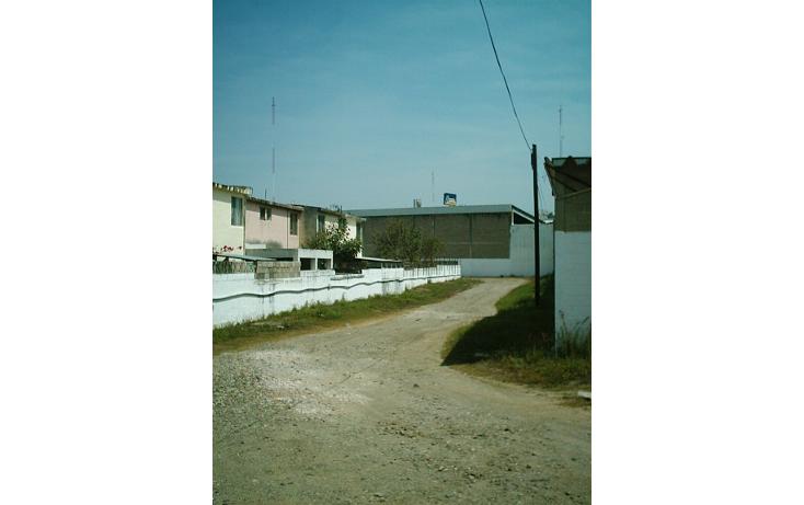 Foto de nave industrial en renta en  , arenal, tampico, tamaulipas, 1058055 No. 02