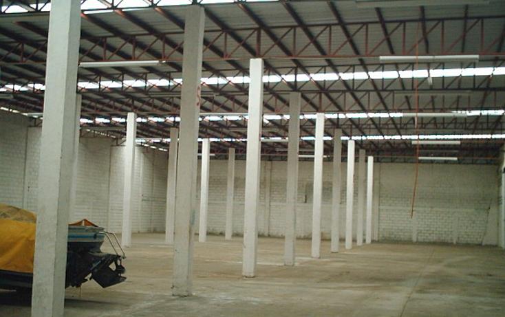Foto de bodega en renta en  , arenal, tampico, tamaulipas, 1058055 No. 07