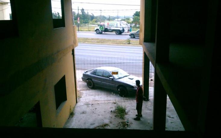 Foto de edificio en venta en  , arenal, tampico, tamaulipas, 1222087 No. 02