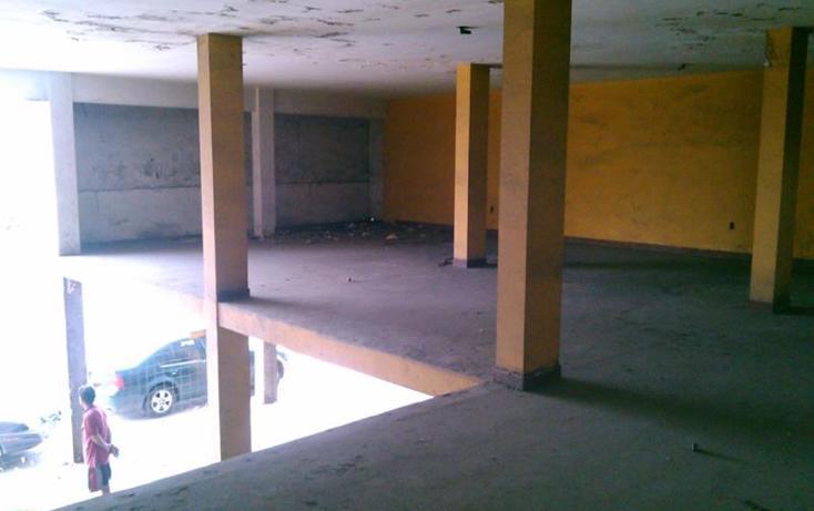 Foto de edificio en venta en  , arenal, tampico, tamaulipas, 1222087 No. 03