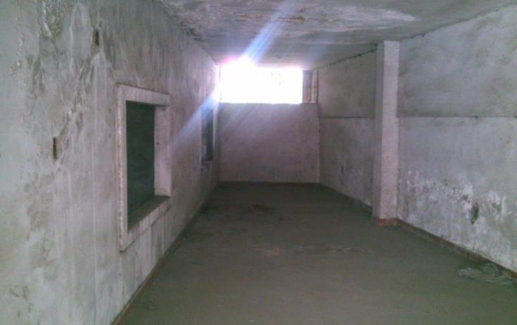 Foto de edificio en venta en  , arenal, tampico, tamaulipas, 1222087 No. 04